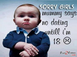 Cute Baby Boy Funny Jokes