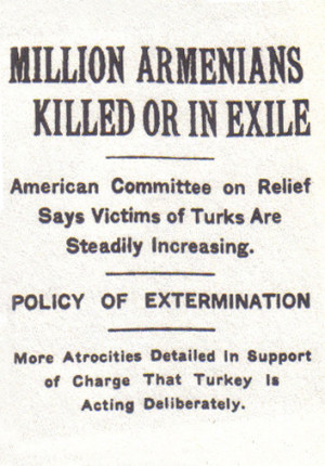 NY_Times_Armenian_genocide.jpg