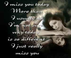 love you with all my heart quotes for her