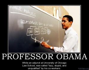 professor-obama-obama-chicago-political-poster-1276898581.jpg