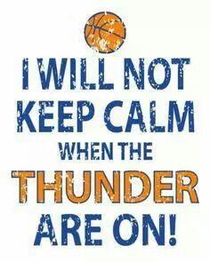 Thunder Up! This one!!!! Sorry for pinning the WRONG one!! I do NOT ...