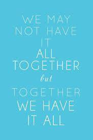 Cute Sisterhood Quotes Sorority ~ Sorority Sister Quotes on Pinterest