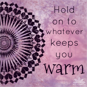 Peace And Love Hippie Quotes Quotes to calm the soul