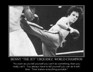 legends of the martial arts feel free to share these with students ...