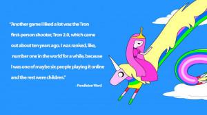 Adventure Time Life Quotes 187hl017x0xqbjpg.jpg