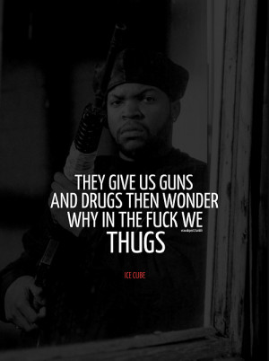Ice Cube Quotes Tumblr Ice cube quotes tumblr ice