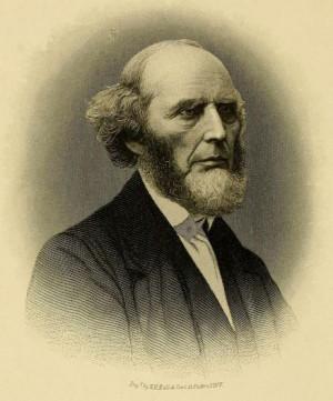 Charles Finney Charles grandison finney