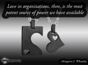 WhisperingLove.org, love, potent, source, power, available, Margaret J ...