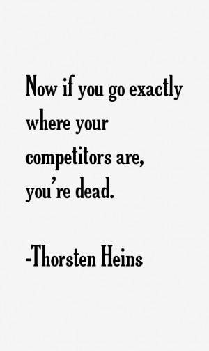 thorsten-heins-quotes-7955.png