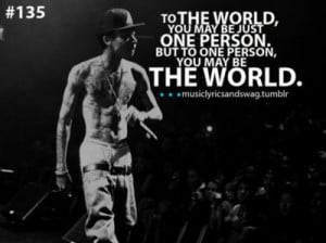 ... on Tagged Wiz Khalifa Taylor Gang Or Die Weed Kush Lyrics Quotes Love