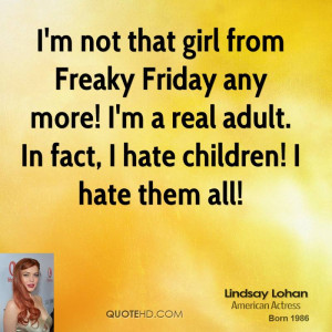 ... keeper freaky friday have a freaky friday happy freaky friday quotes