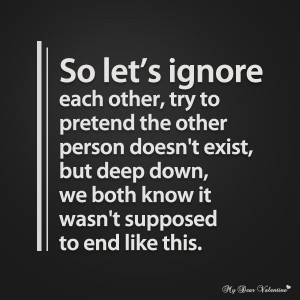 just want to give you the best thing in life - Quotes with Pictures