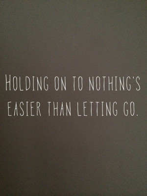 ... let, let it go, letting go, love, miss, new, post, quote, relationship