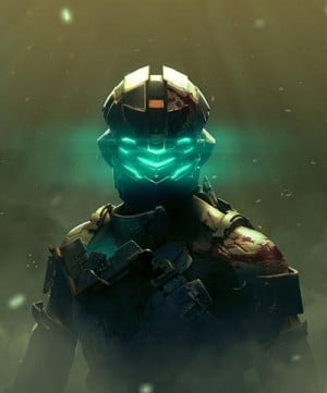 ... why i love dead space edit my favourite isaac clarke quotes edit