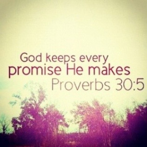 Christian quotes, sayings, god, promise