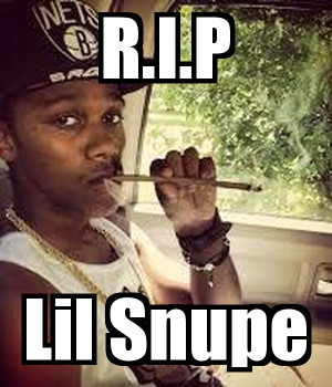 lil snupe wallpaper widescreen