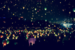 love photography pretty people lights light beautiful night city ...