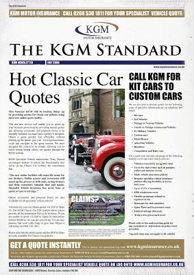 ... quote, famous car quotes, car quotes online, get car quotes, car quote