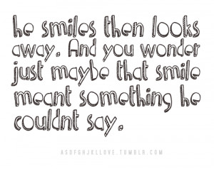 The Awesomess :): swag on ! best swag quotes about boys and girls