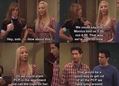 Friends Tv Quotes Ross Like. friends tv show funny