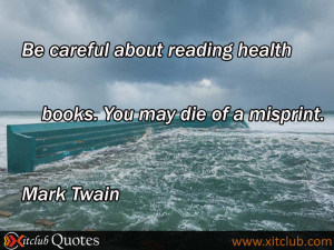 ... -20-most-famous-quotes-mark-twain-famous-quote-mark-twain-17.jpg