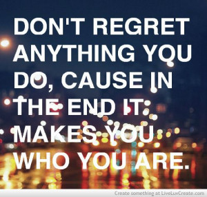 Teen Quotes 3 Picture by Beatrice - Inspiring Photo