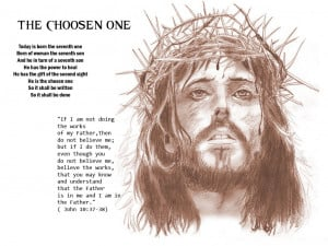 jesus christ images with quotes 13 jesus christ images with