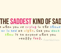 Sad Quotes Love Secret. QuotesGram