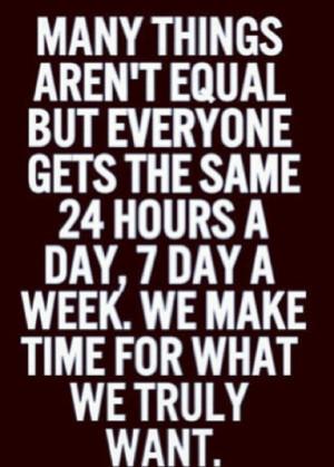 Super true!!!