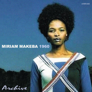 Miriam Makeba Pictures