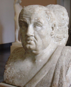 list-of-famous-seneca-the-younger-quotes-u3.jpg
