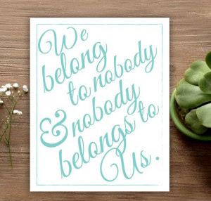 ... Quotes, Inspirational Quotes, Breakfast At Tiffany'S Quotes