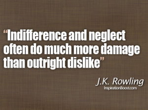 Rowling Quotes, Rowling Harry Potter, jk rowling, jk rowling quotes ...