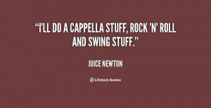 quotes about rock and roll