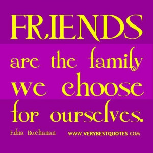 Quotes and Sayings about Friends – Friendships – Friend - Friends ...