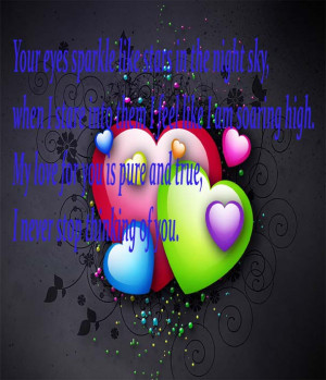 Tags » Love Quotes 73 views Download this pic Added 3 months ago