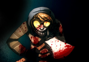 creepypasta_the_fighters__ticci_toby_by_maxgomora1247-d7jzsw6.png