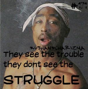 best-rapper-life-quotes-tupac-shakur-sayings%255B1%255D.jpg