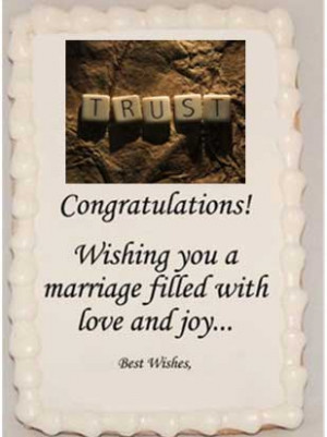 Wedding Wishes | Wedding Anniversary Wishes Messages and Quotes