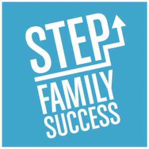 Step family success