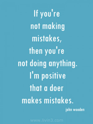 Motivational Quotes With