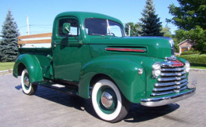 Related Pictures 1949 Mercury Eight Champion Muscle Cars Great