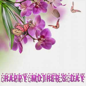 Happy Mothers Day in Spain Quotes, Poems and Wallpapers Spanish SMS