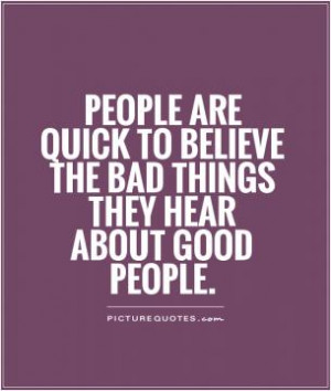 Gossip Quotes Negative People Quotes Mean People Quotes