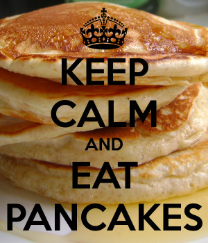 Fun Day on Saturday, June 1 by kicking off the daywith a pancake ...