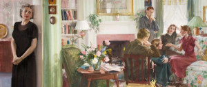 Harry Anderson Illustrator Quotes from: harry anderson