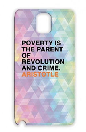 Famous Quote Ethics Miscellaneous Great Quotes Government POVERTY ...