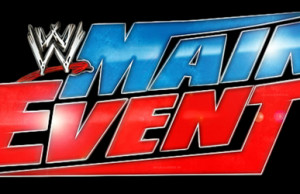 Wwe Main Event Logo Wwe-main-event-logo-new