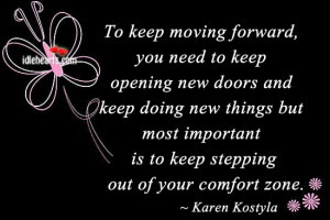 To-keep-moving-forward-you-need-to-keep-opening.jpg