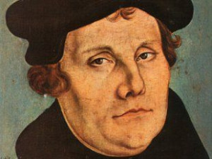 20 Vile Quotes Against Women By Religious Leaders From St. Augustine ...